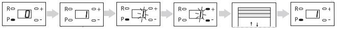инструкция sectional