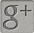 дорхан гугл