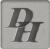 дорхан иконка сайт