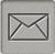 дорхан письмо
